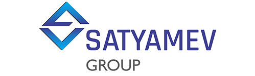 Satyamev Group